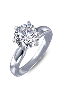 LaFonn Classic Engagement ring 6R013CLP product image