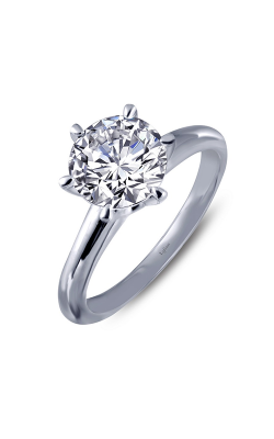 LaFonn Classic Engagement ring 6R005CLP product image