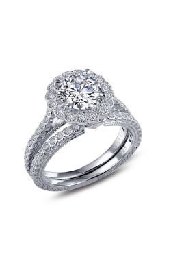 LaFonn RFG Engagement ring 9R035CLP product image