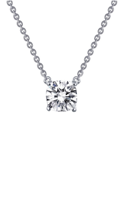 LaFonn Classic  Necklace 6N003CLP product image