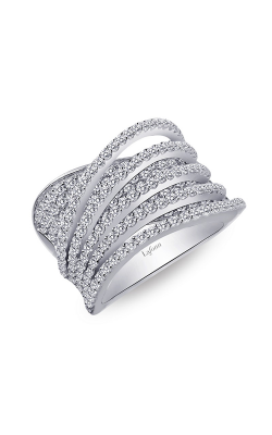 LaFonn Pave Galm Wedding band 7R013CLP product image