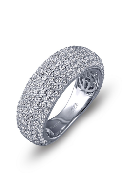 LaFonn Pave Galm Wedding band 7R019CLP product image