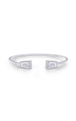 LaFonn Classic Bracelet 9B007CLP product image