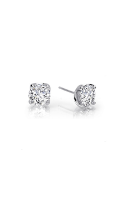 LaFonn Classic Earrings E0103CLP00 product image