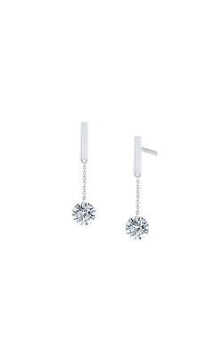 LaFonn Lassaire In Motion Earring E0268CLP00 product image