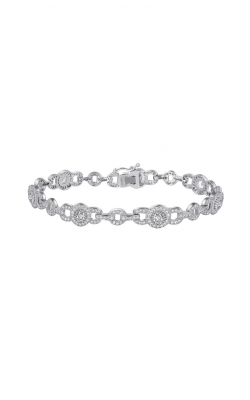LaFonn Classic Bracelet B0003CLP72 product image