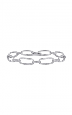 LaFonn Classic Bracelet B0006CLP72 product image