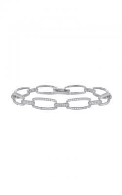 LaFonn Classic Bracelet B0006CLP82 product image