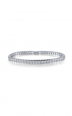 Lafonn Classic Bracelet B0031CLP67 product image