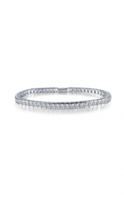 Lafonn Classic Bracelet B0031CLP72 product image