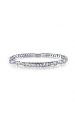 LaFonn Classic Bracelet B0031CLP80 product image