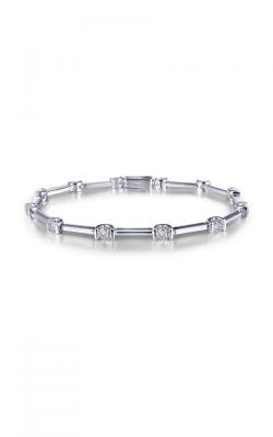 LaFonn Classic Bracelet B0032CLP72 product image
