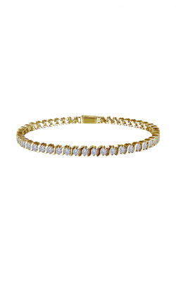 LaFonn Classic Bracelet B0033CLG72 product image