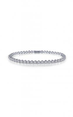 LaFonn Classic Bracelet B0034CLP72 product image