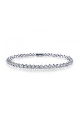 Lafonn Classic Bracelet B0034CLP80 product image