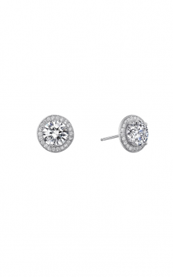 Lafonn Classic Earrings E0052CLP00 product image