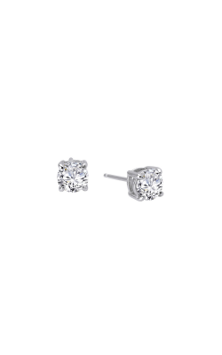 LaFonn Classic Earrings 6E005CLP00 product image