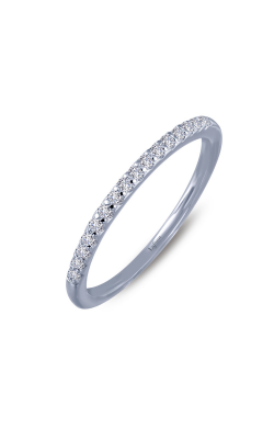 LaFonn Stackables Wedding band 6R008CLP product image