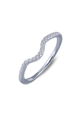 LaFonn Stackables Wedding band 6R010CLP product image