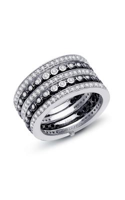 LaFonn Pave Glam Fashion ring 7R003CLT product image