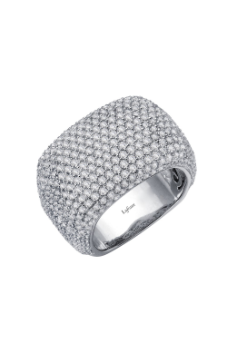 LaFonn Pave Glam 7R004CLP product image