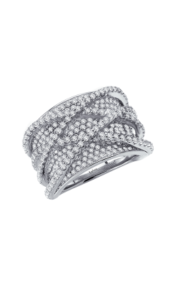 LaFonn Pave Glam Fashion Ring 7R007CLP05 product image
