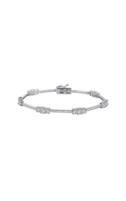 LaFonn Classic Bracelet B0008CLP82 product image