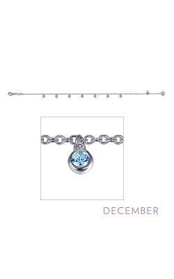 LaFonn Birthstone Bracelet BB003BTP75 product image