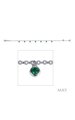 Lafonn Birthstone Bracelet BB003EMP75 product image