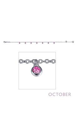 LaFonn Birthstone Bracelet BB003TMP75 product image