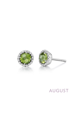 LaFonn Birthstone  Earring BE001PDP00 product image