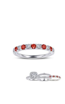 LaFonn Birthstone Fashion ring BR004GNP05 product image