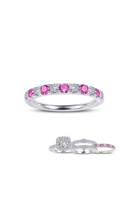 LaFonn Birthstone Fashion ring BR004TMP05 product image