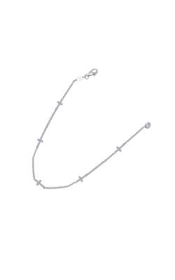 LaFonn Classic Bracelet B0029CLP75 product image