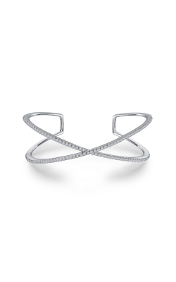 Lafonn Classic Bracelet B0037CLP72 product image
