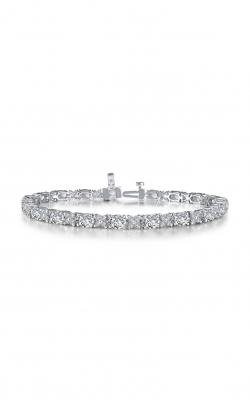 LaFonn Classic Bracelet B0040CLP72 product image