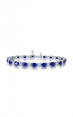 LaFonn Classic Bracelet B0040CSP72 product image