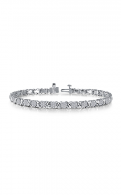 LaFonn Classic Bracelet B0041CLP72 product image