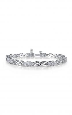 Lafonn Classic Bracelet B0042CLP72 product image