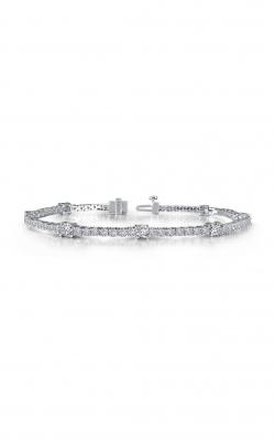Lafonn Classic Bracelet B0043CLP72 product image