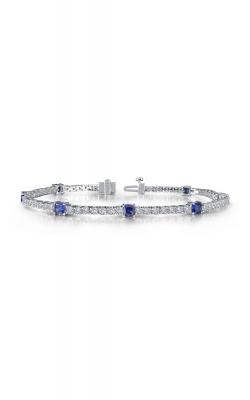 LaFonn Classic Bracelet B0043CSP72 product image