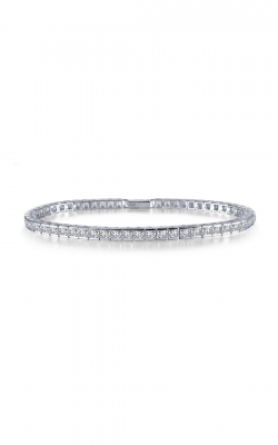 Lafonn Classic Bracelet B0047CLP72 product image