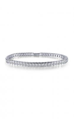 Lafonn Classic Bracelet B0048CLP72 product image