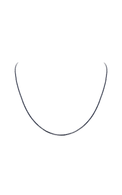 Lafonn Classic Necklace CH00028B18 product image