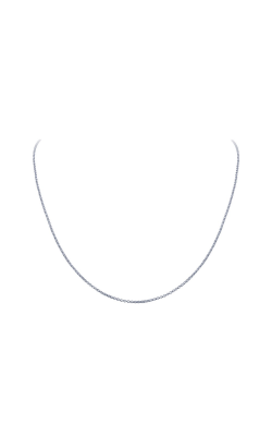 Lafonn Classic Necklace CH00028P18 product image