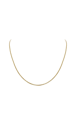 Lafonn Classic Necklace CH00029G28 product image
