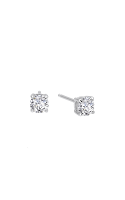 Lafonn Classic Earrings E0107CLP00 product image
