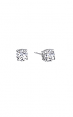 Lafonn Classic Earrings E0108CLP00 product image