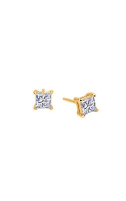 LaFonn Classic Earrings E0113CLG00 product image