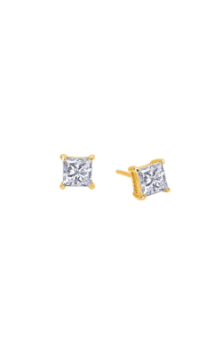 LaFonn Classic Earrings E0114CLG00 product image